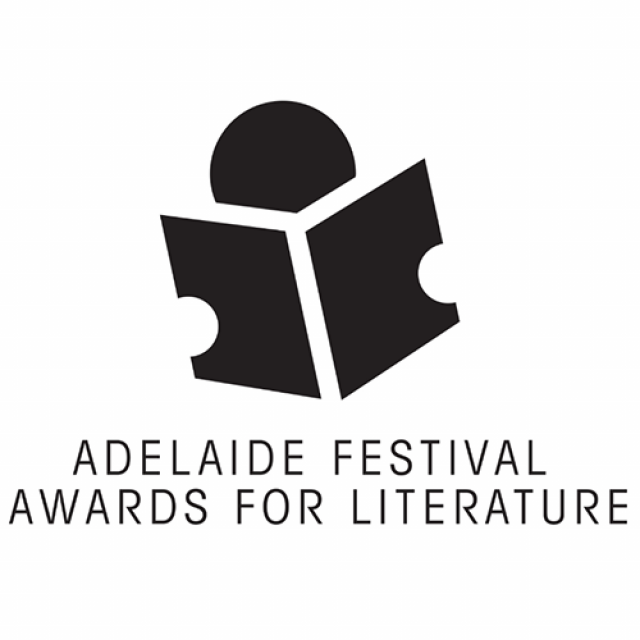 Adelaide Festival Awards for Literature